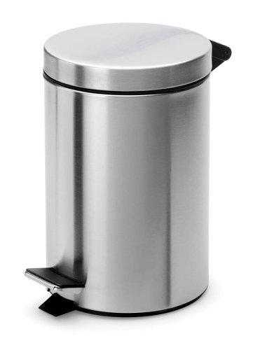 Blomus-66720-Treteimer-25-Liter-NEXIO-0