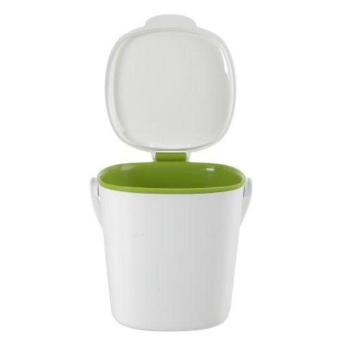 22 Komposteimer Küche Bilder. Komposteimer Wirklichnicht De Der ...