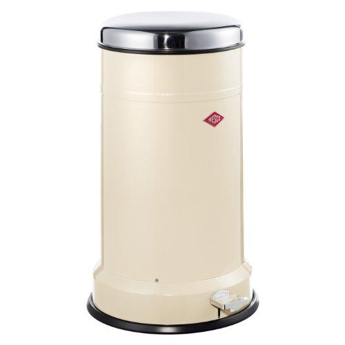 Wesco-137-511-23-Abfallsammler-Classic-Boy-mandel-0