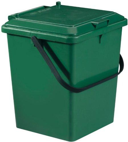 Kompostereimer-BIO-Eimer-10-l-grn-0
