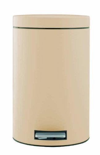 BRABANTIA-380204-Treteimer-12-L-almond-0