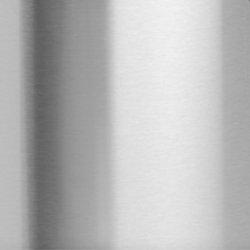 Brabantia-297960-Tischabfall-Behlter-stahlmatt-14-x-165-cm-0-0