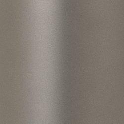 Brabantia-Treteimer-mit-Inneneimer-aus-Kunststoff-stahl-Platinum-3-Liter-0-0