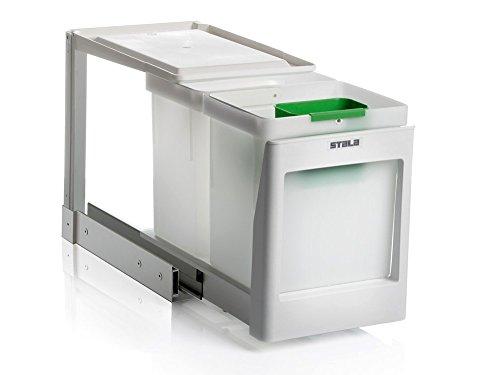 Stala-EKO-2PK-wei-2-x-10-Liter-0