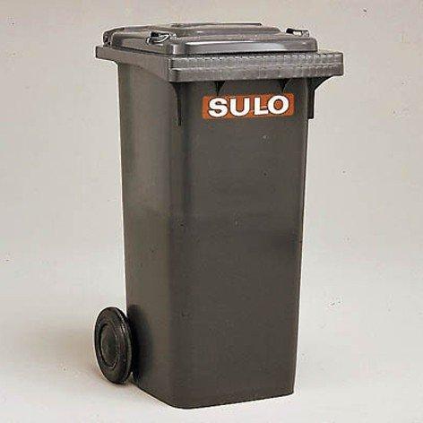 Sulo-Mllgrossbehlter-Fahrbar-80-Ltr-Grau-0